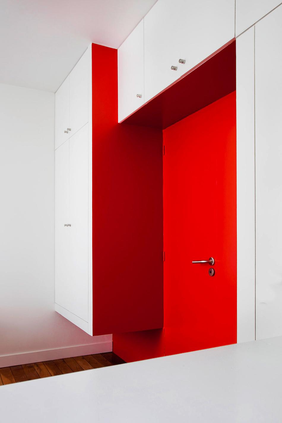 дизайны 1 комнатных квартир 33 кв.м фото