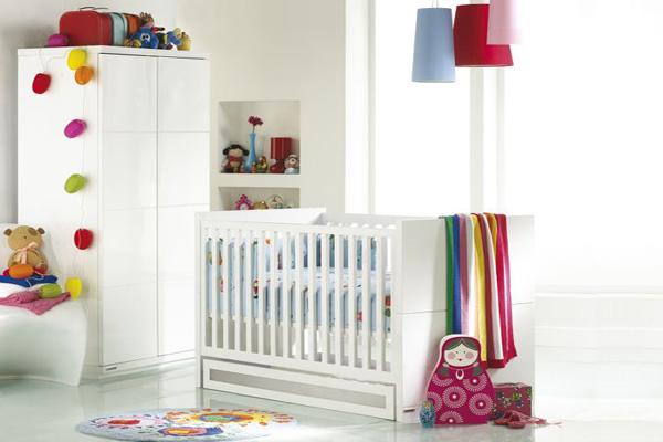 Детская мебель. Мебель для детской